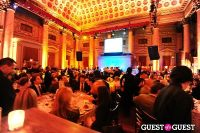Womens Venture Fund: Defining Moments Gala & Auction #66