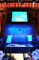 Womens Venture Fund: Defining Moments Gala & Auction #67