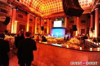 Womens Venture Fund: Defining Moments Gala & Auction #73