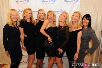 Womens Venture Fund: Defining Moments Gala & Auction #74
