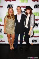 Garnier & Rolling Stone kick off Music Unites Women's Empowerment #42