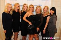 Womens Venture Fund: Defining Moments Gala & Auction #77