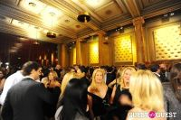 Womens Venture Fund: Defining Moments Gala & Auction #79