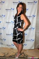 Womens Venture Fund: Defining Moments Gala & Auction #81
