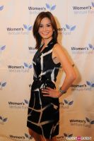 Womens Venture Fund: Defining Moments Gala & Auction #82