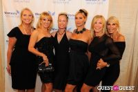 Womens Venture Fund: Defining Moments Gala & Auction #85