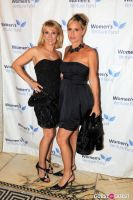 Womens Venture Fund: Defining Moments Gala & Auction #87