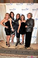 Womens Venture Fund: Defining Moments Gala & Auction #88