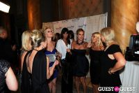 Womens Venture Fund: Defining Moments Gala & Auction #91