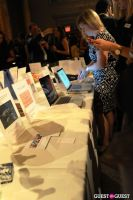 Womens Venture Fund: Defining Moments Gala & Auction #94
