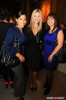 Womens Venture Fund: Defining Moments Gala & Auction #103