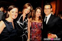 Womens Venture Fund: Defining Moments Gala & Auction #104