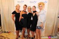 Womens Venture Fund: Defining Moments Gala & Auction #107