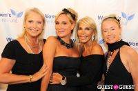 Womens Venture Fund: Defining Moments Gala & Auction #109