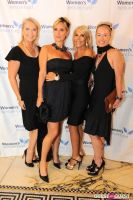 Womens Venture Fund: Defining Moments Gala & Auction #111