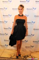 Womens Venture Fund: Defining Moments Gala & Auction #116