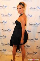 Womens Venture Fund: Defining Moments Gala & Auction #117