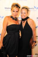 Womens Venture Fund: Defining Moments Gala & Auction #119