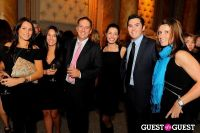 Womens Venture Fund: Defining Moments Gala & Auction #124