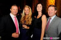 Womens Venture Fund: Defining Moments Gala & Auction #128