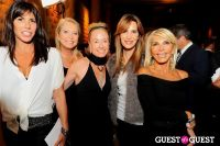Womens Venture Fund: Defining Moments Gala & Auction #133