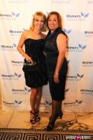 Womens Venture Fund: Defining Moments Gala & Auction #136