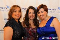 Womens Venture Fund: Defining Moments Gala & Auction #139