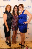 Womens Venture Fund: Defining Moments Gala & Auction #142