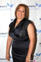 Womens Venture Fund: Defining Moments Gala & Auction #143