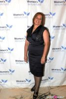 Womens Venture Fund: Defining Moments Gala & Auction #145