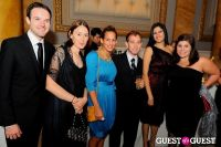 Womens Venture Fund: Defining Moments Gala & Auction #147