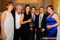 Womens Venture Fund: Defining Moments Gala & Auction #148
