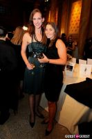 Womens Venture Fund: Defining Moments Gala & Auction #149