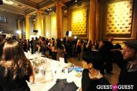 Womens Venture Fund: Defining Moments Gala & Auction #150