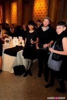 Womens Venture Fund: Defining Moments Gala & Auction #151