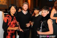 Womens Venture Fund: Defining Moments Gala & Auction #152