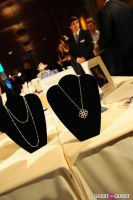 Womens Venture Fund: Defining Moments Gala & Auction #155