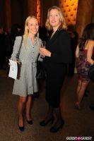 Womens Venture Fund: Defining Moments Gala & Auction #157