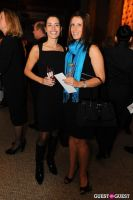 Womens Venture Fund: Defining Moments Gala & Auction #159