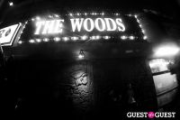 The Woods 10410 #16