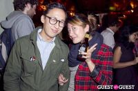 Zagat and foursquare Fall Fete @ Macao Trading Co. #30
