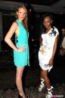 SuperTrash for Susan G. Koment - Fashion Fighting for the Cure hosted by Roxy Olin #8