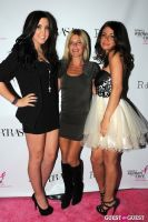 SuperTrash for Susan G. Koment - Fashion Fighting for the Cure hosted by Roxy Olin #120