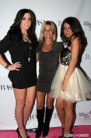 SuperTrash for Susan G. Koment - Fashion Fighting for the Cure hosted by Roxy Olin #121