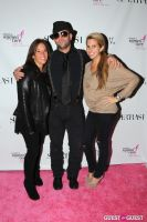 SuperTrash for Susan G. Koment - Fashion Fighting for the Cure hosted by Roxy Olin #124
