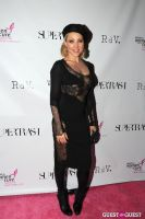 SuperTrash for Susan G. Koment - Fashion Fighting for the Cure hosted by Roxy Olin #131