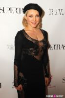 SuperTrash for Susan G. Koment - Fashion Fighting for the Cure hosted by Roxy Olin #135