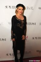 SuperTrash for Susan G. Koment - Fashion Fighting for the Cure hosted by Roxy Olin #136