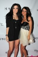 SuperTrash for Susan G. Koment - Fashion Fighting for the Cure hosted by Roxy Olin #166