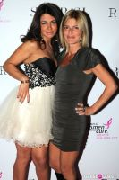 SuperTrash for Susan G. Koment - Fashion Fighting for the Cure hosted by Roxy Olin #176